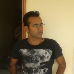 chirag_pankhani