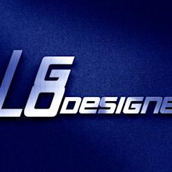 logodesignera