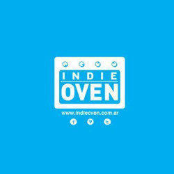 indieoven
