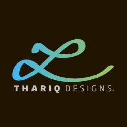 thariqdesigns