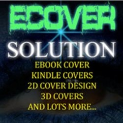 ecoversolution