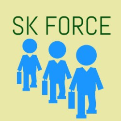 skforce