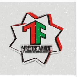 freetertainment