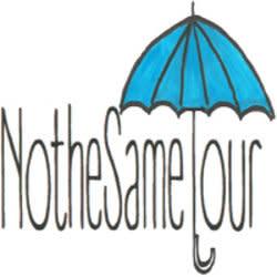 nothesametour