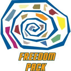 freedompackage