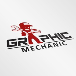 graphicmechanic