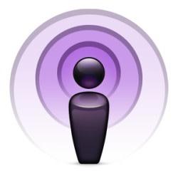 makay_podcast
