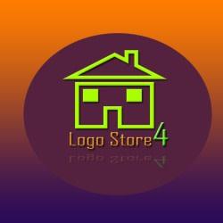 logo_store4