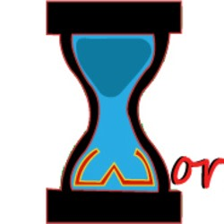 time_works