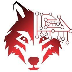 lunawolf6
