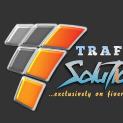 traffic_store