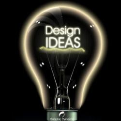 versatile_logos