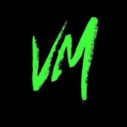 vmcreations