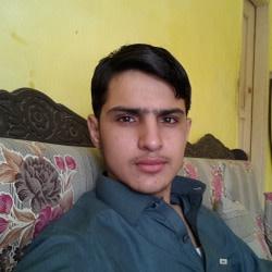 abdullah_jadoon