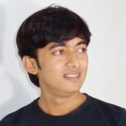 parthakumar