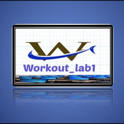 workout_lab1