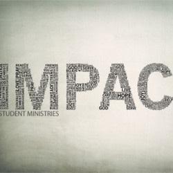 sciences_impact