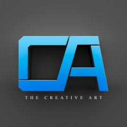thecreativeart