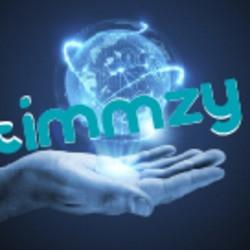 timmzy