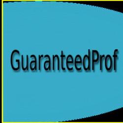 guaranteedprof