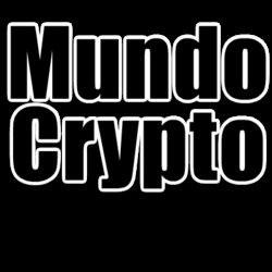 mundocrypto