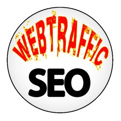 webtraffic_seo