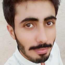 laeeq_khan