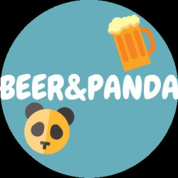 beerandpanda