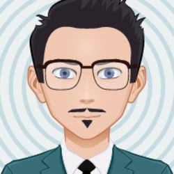 dbusiness_guy