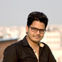 raghu_india