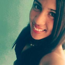 sheyla039