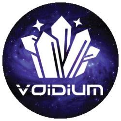 voidium