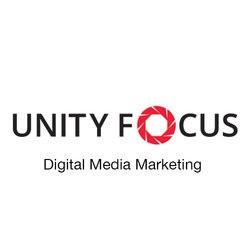 unityfocus