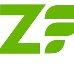 zf_design