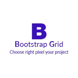 bootstrapgrid