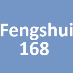 fengshui168