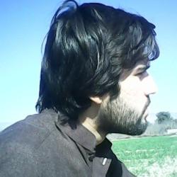 mehmood_b
