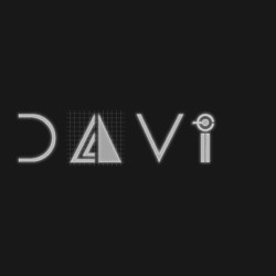 daviddevoo
