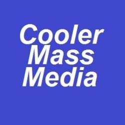 coolermassmedia