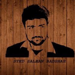 badshah_salman