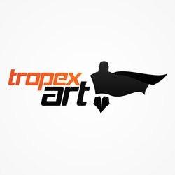 tropexart