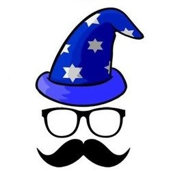 picture_wizard