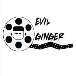 evilginger