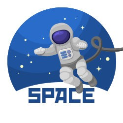 spaceservice