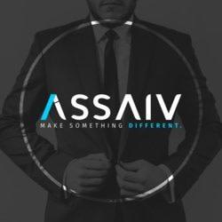 assaiv
