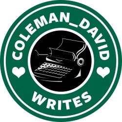 coleman_david