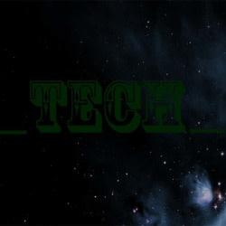 mr_tech_