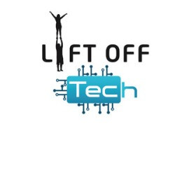 liftofftech