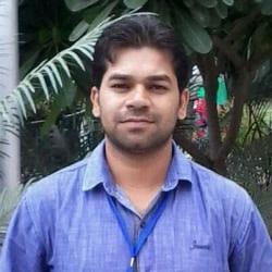bhupindersaini