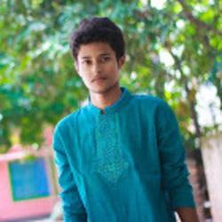 alamin_shawon